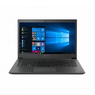 Portátil Toshiba TECRA A40-E-15P CI5-8250U 8GB 256SSD 14' W10 PRO