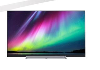 toshiba-tv-49-uhd-hdr10-smart-tv_205256_0