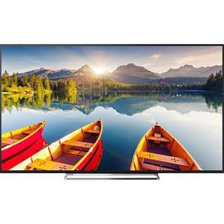 "Televisor Toshiba 65"" LED UHD 4K Smart TV"