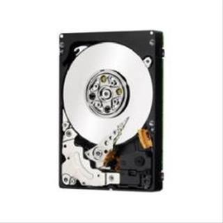 Toshiba X300 HDD INTERNO SATA 4 TB