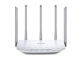 tp-link-ac1350-dual-band-wrls-router----_150935_8