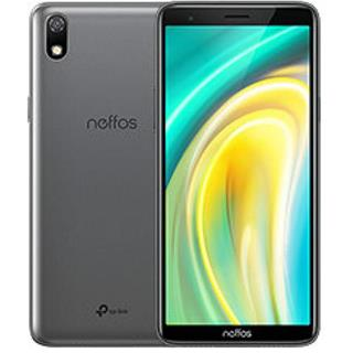 "SMARTPHONE TP-LINK NEFFOS A5 1GB 16GB 5.99"" GRIS·"