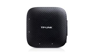 HUB USB TP-LINK 4 PUERTOS USB 3.0