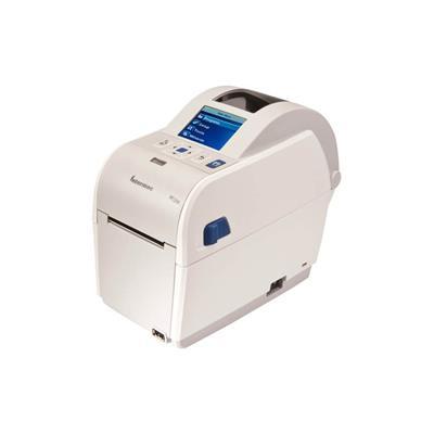 Impresoras de Etiquetas / Rotuladoras