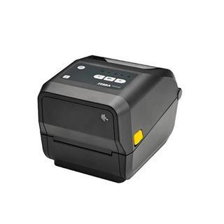 Impresora de etiquetas TPV Zebra ZD420C