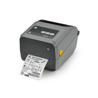 Impresora de etiquetas TPV Zebra ZD420D