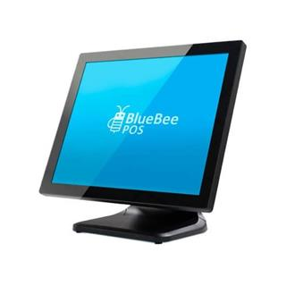 TPV MONITOR TACTIL 17  BLUEBEE TM-317 P-CAP 2YW