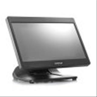 TPV POSIFLEX FANLESS 15.6´´ TACTIL (16:9) SSD ...