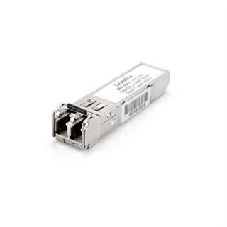 TRANSCEIVER  GIGABIT SFP MODULE LEVEL ONE MULTIMODO 1.25Gbps 850