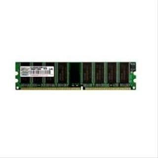 Transcend 64MX64 DDR400 CL3