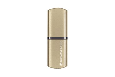 Transcend JetFlash 820     128GB USB 3.1 Gen 1
