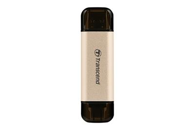 Transcend JetFlash 930 TLC 256GB USB 3.2 Typ-C