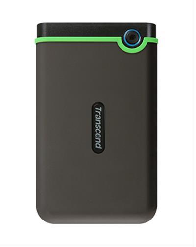 Transcend StoreJet 25M3 2.5 USB 3.1 Gen 1         ...
