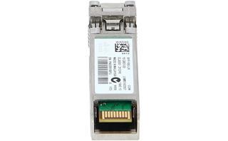 Transceptor Cisco 10GBASE-LR SFP ...