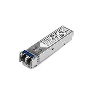 Transceptor Startech MASFP1GBLX10 SFP 1000BASE-LX