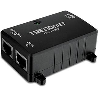 TRENDNET GIGABIT POWER OVER ETHERNET     (POE) ...