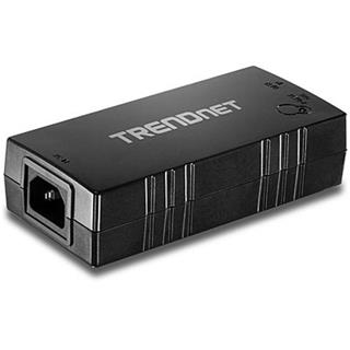TRENDNET POE+ GIGABIT INJECTOR           .