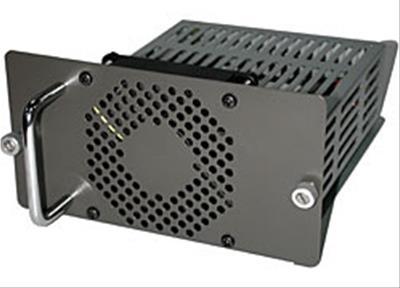 TRENDNET REDUNDANT POWER FOR TFC-1600    .