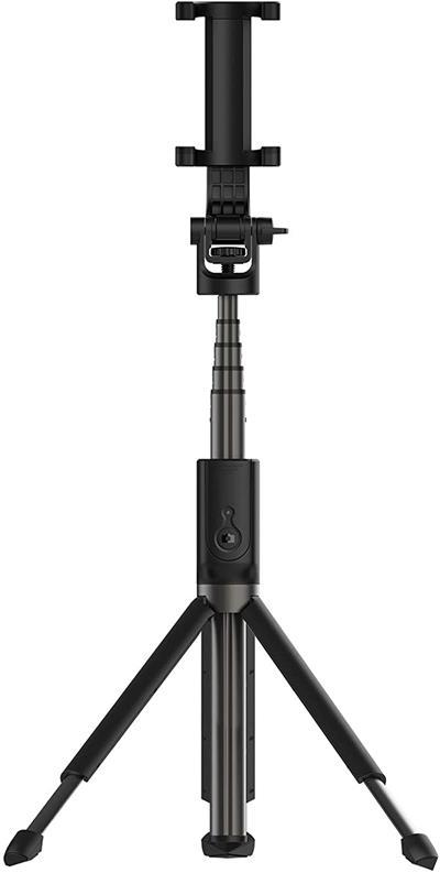 Tripode palo selfie Celly Click Pluspod Bluetooth ...