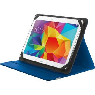 trust-computer-funda-tablet-101--con-so_185890_5