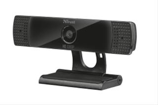 TRUST COMPUTER GXT 1160 VERO STREAMING WEBCAM