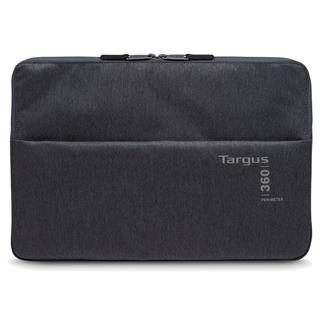 TARGUS FUNDA UNIVERSAL PORTATIL 15.6 NEGRA/GRIS