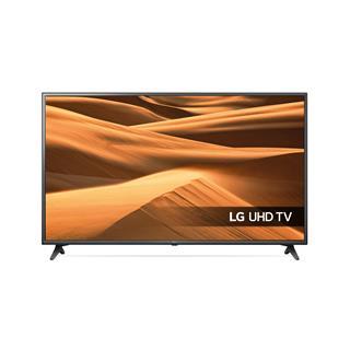 """TV 43"""" 75UM7000PLA LG"""