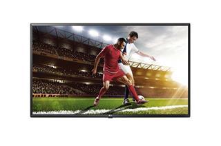 """Televisor LG UT640S 49"""" LCD UHD 4K"""