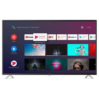 """Televisor Sharp 4TC65BL3 65"""" LED UHD 4K Smart TV"""