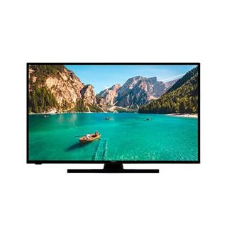 TV DLED 32  HITACHI 32HE2200 STV HD READY NEGRO  ...