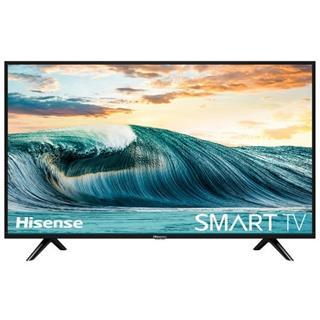 TV LED 32´´ HISENSE 32B5600 HD READY,SMART T·