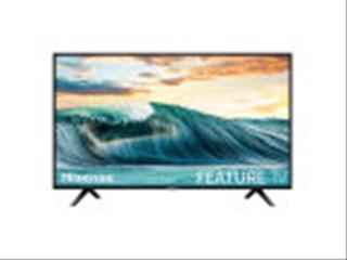 TV LED 40´´ HISENSE 40B5100 FHD SONY I.·
