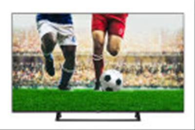 "TV HISENSE 43A7300F 43"" LED UHD 4K SMART WIFI ..."