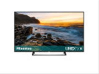TV LED 55´´ HISENSE 55B7300 4K HDR SONY I.·
