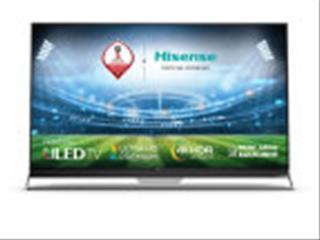 tv-hisense-65-uled-qdot4kquad-coren_198953_8