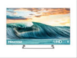 TV LED 65´´ HISENSE 65B7500 4K HDR SONY I.·