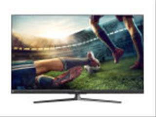 "TV HISENSE 65U8QF 65"" ULED QUANTUM DOT FULL ARRAY ..."