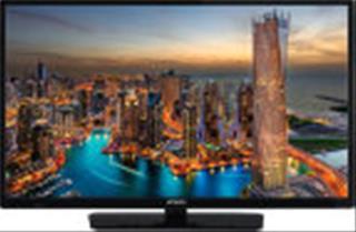"""Televisor HITACHI 24HE1000 24"""" LED 1366x768 HD"""