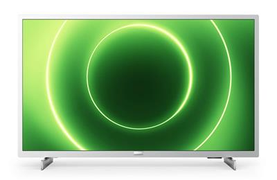 TV LED 32' PHILIPS 32PFS6855/12 FULL HD.SMA· OUTLET