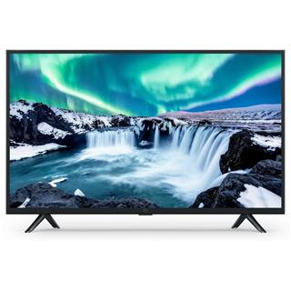 "Televisor Xiaomi Mi TV 4A 32"" LED HD Smart Tv"