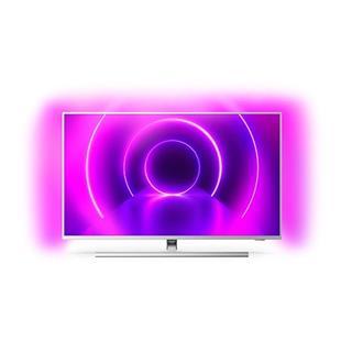 TV LED 43  PHILIPS 43PUS8535 SMART TV 4K UHD ...