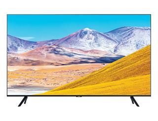 TV LED 55  SAMSUNG UE55TU8005 SMART TV 4K UHD ...