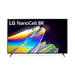 TV LED 65  LG 65NANO956 SMART TV 8K UHDV IA ...