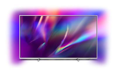 TV LED 75´´ PHILIPS 75PUS8505/12 4K UHD.AMBI· ...