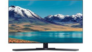 """TV 50"""" SAMSUNG UE50TU8505UXXC 4K UHD, H·"""