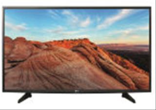 tv-lg-43lk5100-43-tv-led--full-hd_182711_4
