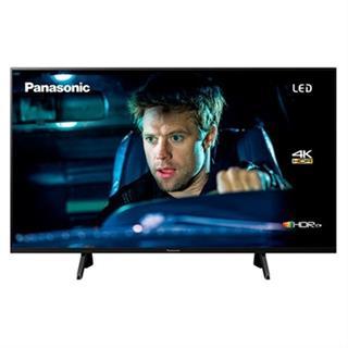 "TV PANASONIC 40"" TX-40GX710E 4K HDR Smart TV·DESPRECINTADO"