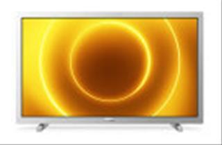 "Televisor Philips 24PFS5525 24"" LED FullHD plata"