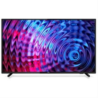 tv-philips-43-led-full-hd_-43pft5503_-2_186697_2