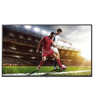 "Televisor LG Pro 60UT640S 65"" LED UHD IPS Smart TV"